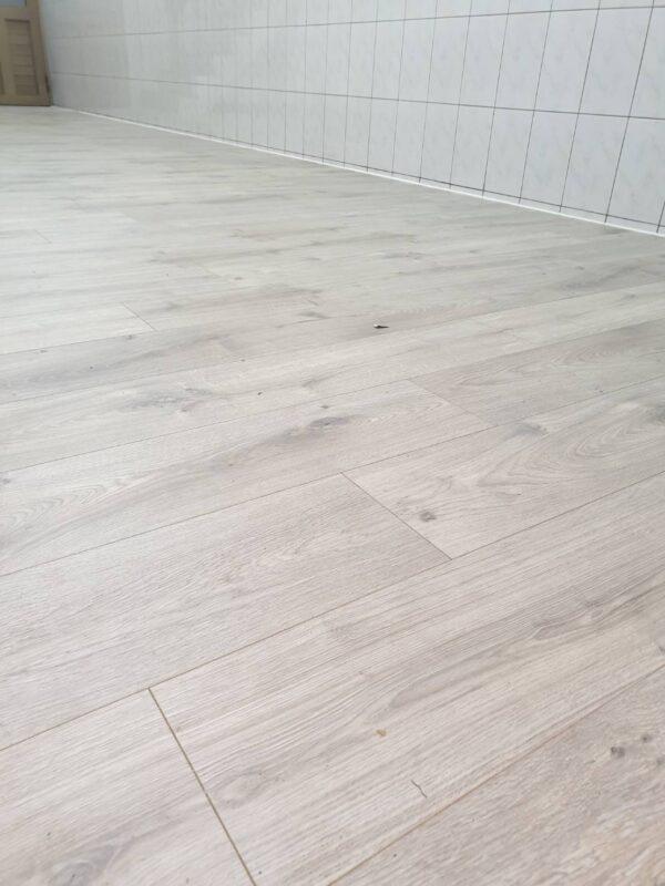 彰化專業地板施工